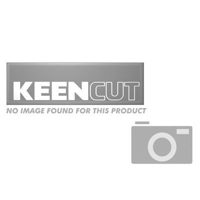 KEENCUT Vertical Medium Duty Blade Holder