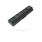 MicroBattery Li-Ion, 10.8V, 4.1Ah, 44wh Lithium-Ion 4100mAh 10.8V rechargeable battery