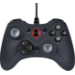 SPEEDLINK XEOX Pro Gamepad PC Analogue USB 2.0 Black