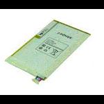 2-Power CBP3434A notebook battery Lithium Polymer (LiPo) 4450 mAh 3.8 V
