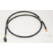 Datalogic 91ACC0049 jumper wire Solid tip