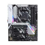 ASUS PRIME X470-PRO motherboard Socket AM4 ATX AMD X470