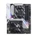 ASUS PRIME X470-PRO motherboard Socket AM4 ATX AMD X470