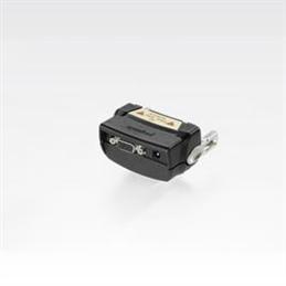 Zebra Cable Adapter Module