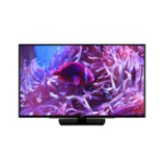 "Philips Studio 55HFL2899S/12 hospitality TV 139.7 cm (55"") 4K Ultra HD 350 cd/m² Black 16 W A++"