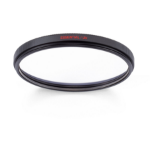 Manfrotto Essential UV Filter 55mm