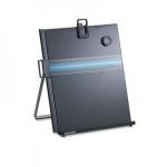 Kensington ® Metal Letter Size Copyholder