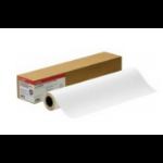 Canon Satin 240 g/m2, 610mm Satijn Wit pak fotopapier