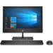 "HP ProOne 400 G5 50.8 cm (20"") 1600 x 900 pixels 9th gen Intel® Core™ i5 8 GB DDR4-SDRAM 512 GB SSD Wi-Fi 5 (802.11ac) Black All-in-One PC Windows 10 Pro"