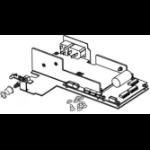 Datamax O'Neil 50-2068-01 printer- en scannerkit