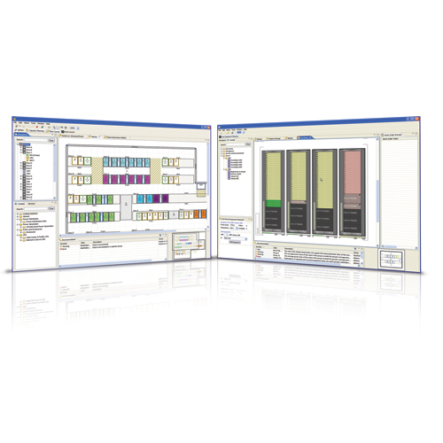 APC WNSC010202 installation service