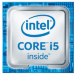 Intel Core ® ™ i5-6400T Processor (6M Cache, up to 2.80 GHz) 2.2GHz 6MB Smart Cache processor