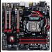 Gigabyte GIGA GA-Z170MX-Gaming 5 S1151 Z170/DDR4/µATX