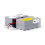 CyberPower RB1290X2C UPS battery Sealed Lead Acid (VRLA) 12 V 9 Ah