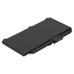 2-Power 2P-931702-541 notebook spare part Battery