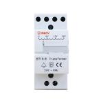 EZVIZ CS-CMT-A0-Transformer voltage transformer 8, 12, 24 V