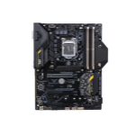 ASUS TUF Z270 MARK 2 Intel Z270 LGA 1151 (Socket H4) ATX motherboard