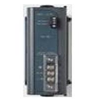 Cisco PWR-IE50W-AC= Power supply network switch component