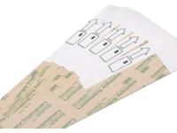 DataCard 558436-001 Laminator Cleaning
