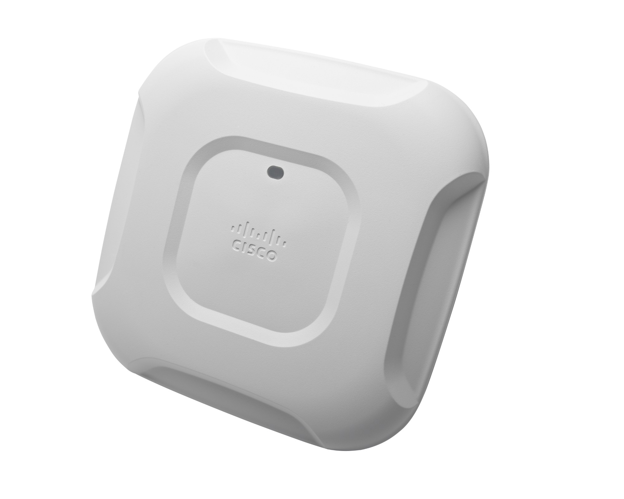 Cisco Aironet 3700i 1300Mbit/s Power over Ethernet (PoE) White WLAN access point