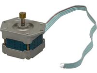 Epson Line Feed Motor
