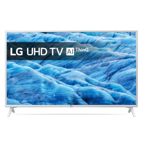 LG 49UM7390PLC TV 124.5 cm (49