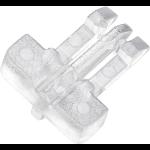 Plantronics Modular Lock