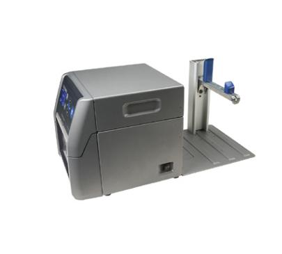 Intermec 213-035-001 pieza de repuesto de equipo de impresión Impresora de etiquetas