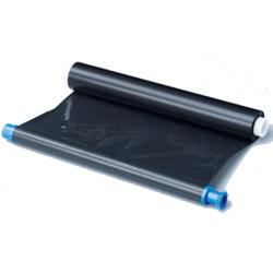 Panasonic UG-6001 printer ribbon