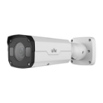 Uniview IPC2325EBR5-DUPZ security camera IP security camera Outdoor Bullet Ceiling/Wall 2592 x 1944 pixels