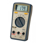 Lindy 43028 Digital multimeter multimeter