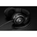 Corsair HS35 Headset Head-band Carbon