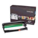 Lexmark E250X42G Laser cartridge 30000pages Black toner cartridge