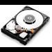 IBM 49Y2048 hard disk drive