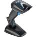 Datalogic Gryphon I GD4430