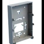 Ruckus Wireless 902-0126-0000 mounting kit