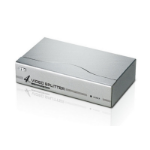 Aten VS94A-AT-E video splitter VGA 4x VGA