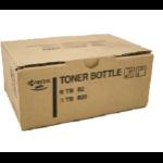 Kyocera 2BM93190 (TB-82) Toner waste box