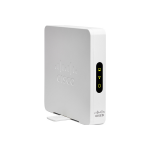 Cisco WAP131 1000Mbit/s Power over Ethernet (PoE) White WLAN access point