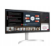 "LG 34BN670-B pantalla para PC 86,4 cm (34"") 2560 x 1080 Pixeles UltraWide Full HD Negro"