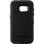 """Otterbox 77-52909 5.1"""" Cover Black mobile phone case"""