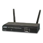 Planet WPG-210N wireless presentation system