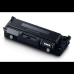 Samsung MLT-D204L/ELS (204L) Toner black, 5K pages