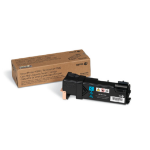 Tektronix 106R01594 toner cartridge Original Cyan 1 pc(s)