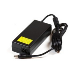 Toshiba AC-Adapter 3-pin 120W