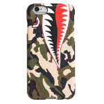 "Agent 18 IA112SL-212-CF 4.7"" Cover Multicolour mobile phone case"