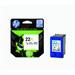 HP C9352CE (22XL) Printhead color, 415 pages, 11ml