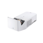 LG HF65LSR data projector 1000 ANSI lumens DLP 1080p (1920x1080) Desktop projector White HF65LSR.AEK