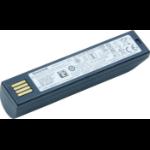 Honeywell BAT-SCN01A barcode reader accessory Battery