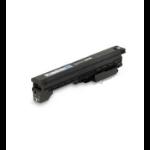 Canon GPR-21 Original Black